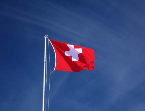 Das Schweizer Krankenkassensystem