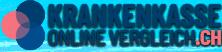 Krankenkassen Online Vergleich Logo