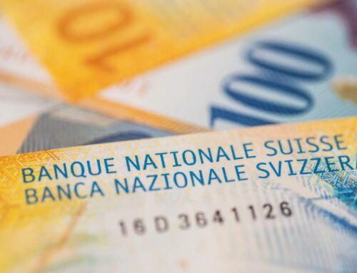 Groupe-Mutuel: Vergütung des neuen CEOs offengelegt