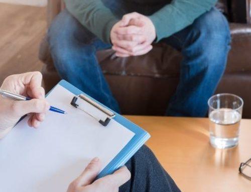 Psychologe, Psychotherapeut, Psychiater: Wer ist der/die richtige für mich?