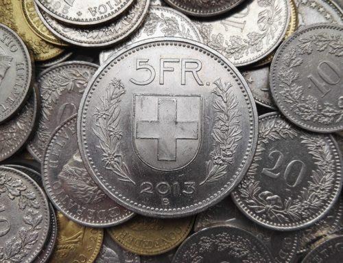 Concordia will 157 Millionen Franken an Versicherte zurückzahlen