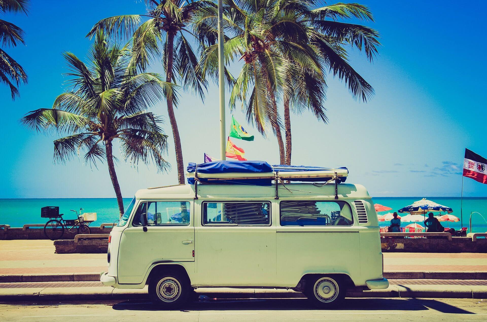 Zusatzversicherung-für-Auslandsreisen