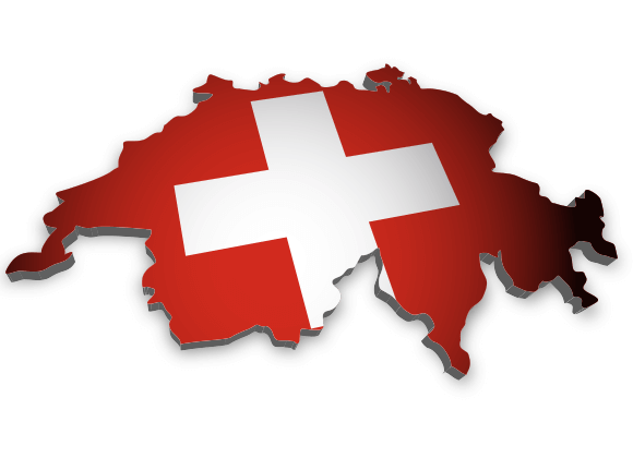 schweiz-map