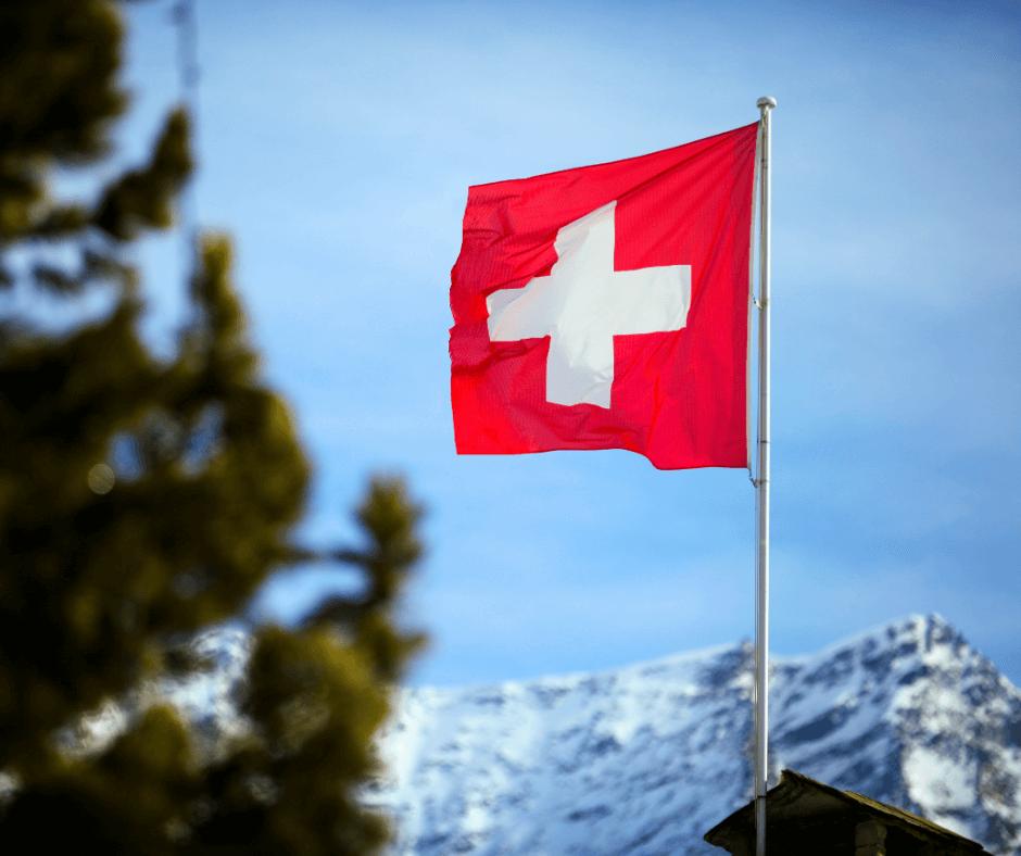 Wo bekomme ich in der Schweiz Vorlagen für Patientenverfügungen?